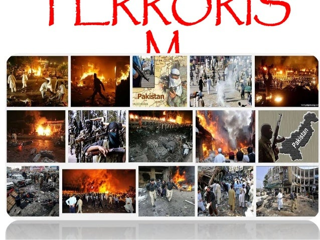 an introduction to the cause and effects of the terrorist attacks on september 11th 2001 September 11 essay topics: september to fail or desert especially in the time of need (betray) on september 11th, 2001 pennsylvania the terrorist attacks held on september 11, 2001 changed the view of many american citizens.