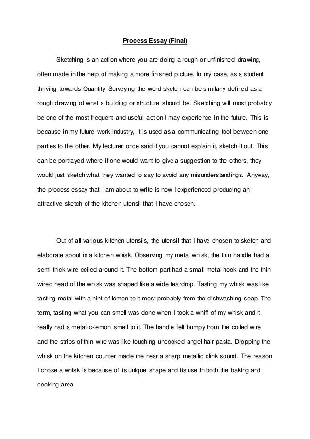 ideal job essay okl mindsprout co ideal job essay