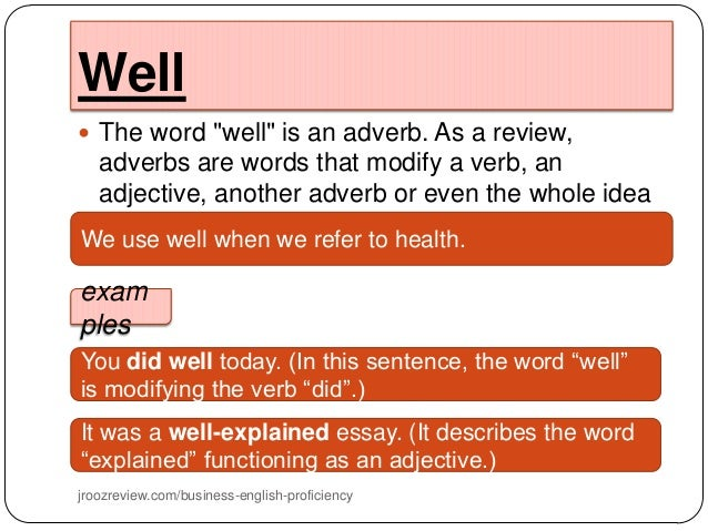 good usage is simply correct grammar essay If you have some problems with correct academic writing, check your grammar by using this free tool for students  so each student who wants to ensure that his or her paper is worth a high grade and impress an instructor can use this online grammar checker  this online tool will be a good option for you by using it you will get.