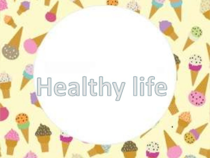 Eating healthy foods from all the groupsin the food pyramid.Eating well-balanced meals with snackseveryday.eating when you...