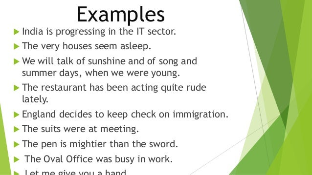 Figures of Speech Used in the Trail That Rocked the World Essay Sample
