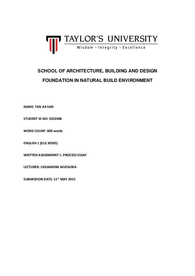 Digital Literacy Standard Curriculum Version 4