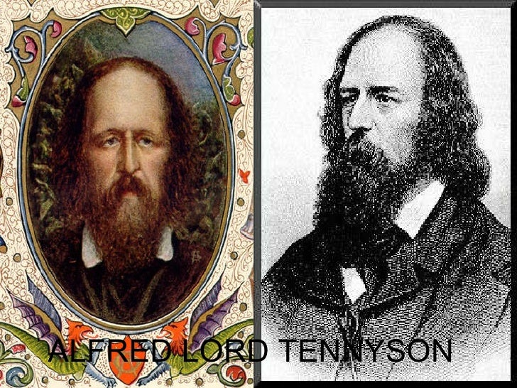 the brook by alfred lord tennyson The brook has 35 ratings and 5 reviews  alfred tennyson, invariably known as alfred lord tennyson on all his books, was born in somersby, lincolnshire,.