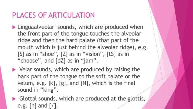 paul gruber english pronunciation pdf