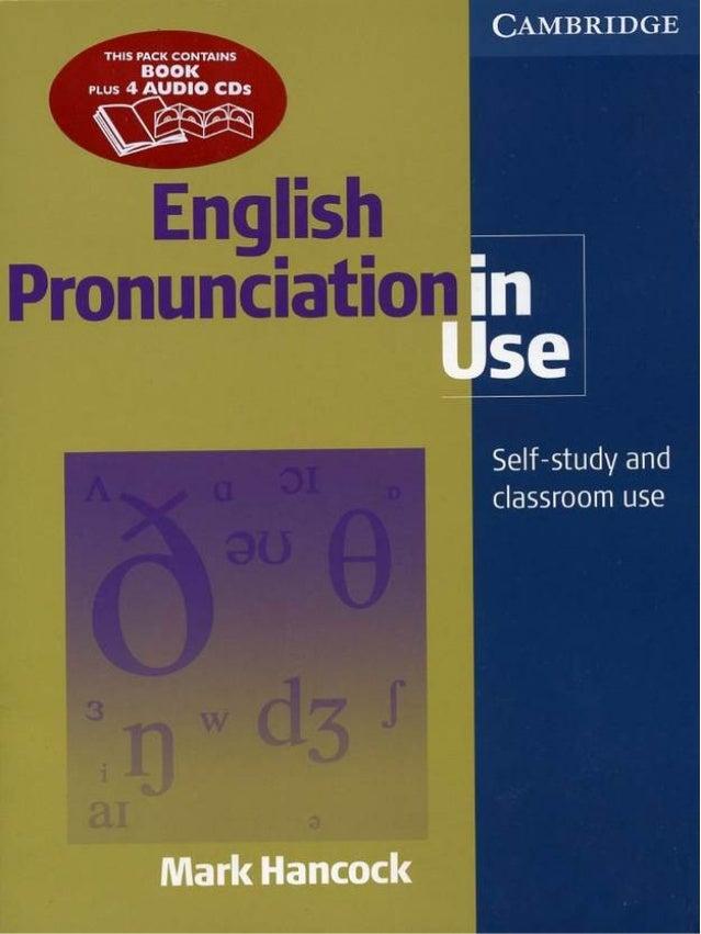 English pronunciation in use.pdf