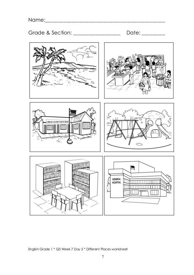 Worksheets K-12 Worksheets k 12 worksheets numbers 1 for preschool trace 50