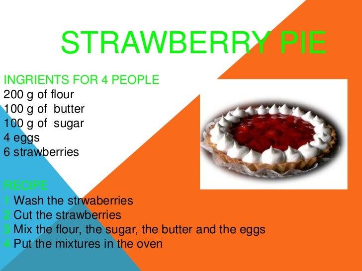 Butter Cake Recipe In Sinhala Download: English Recipes