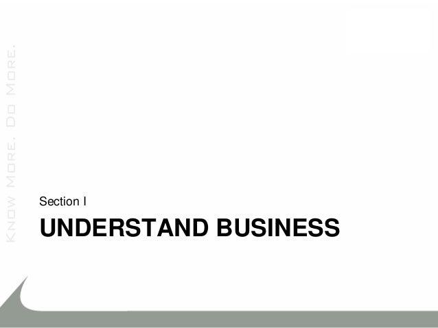 Simple salesforce tutorial part 3 record management | python.