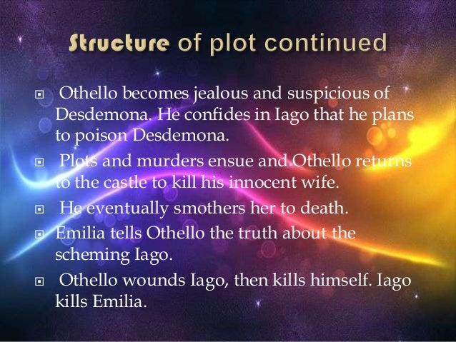 Othello - Wikipedia