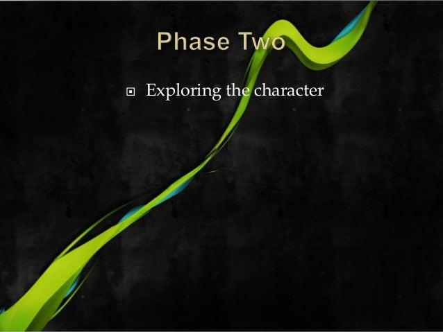 Othello Characters - eNotes.com