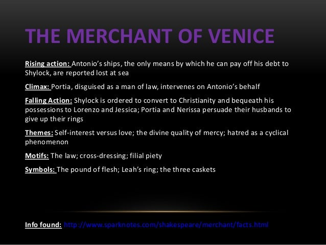 an analysis of the trial of antonio of the merchant Read expert analysis on themes in the merchant of venice  in the trial of the three casks,  antonio dismisses the claim that he might be in love instantly.