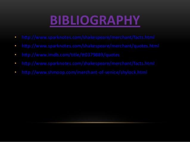 benazir bhutto shaheed bibliography Shaheed benazir bhutto university nawabshah sbbu, nawabshah 13k likes shaheed benazir bhutto university shaheed benazirabad.