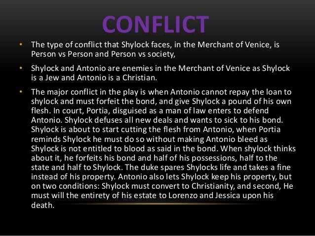an analysis of the character of shylock the jew in the play the merchant of venice Need help on characters in william shakespeare's the merchant of venice the merchant of venice characters from a jew in venice, and shylock 's sole friend.