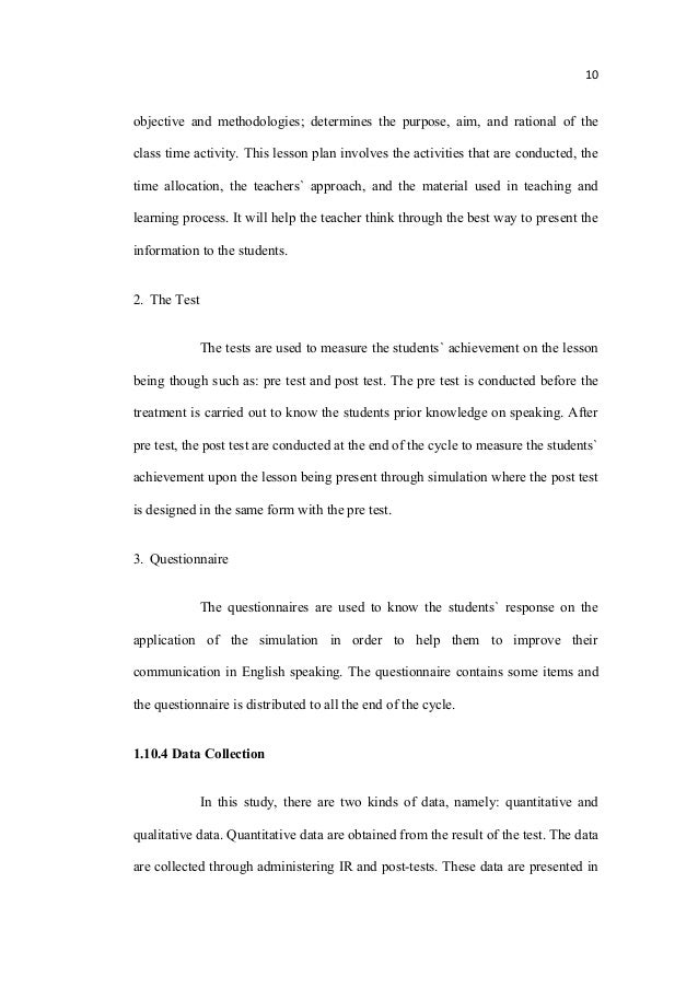 essay about relationship quality in tamil