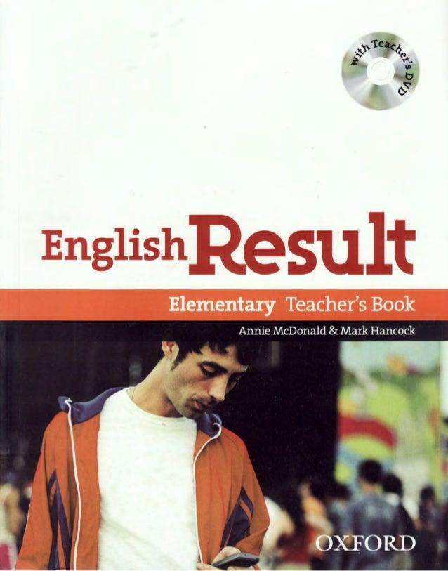 Clockwise Intermediate Teachers Book Pdf