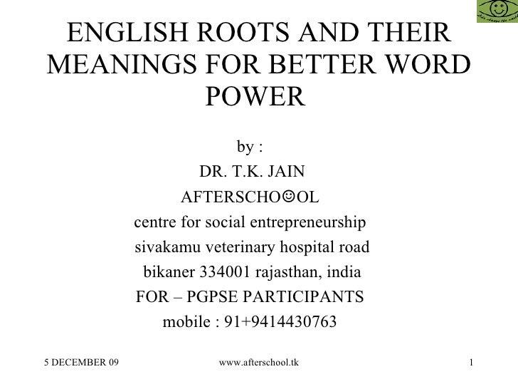 Scribd pdf word made easy power
