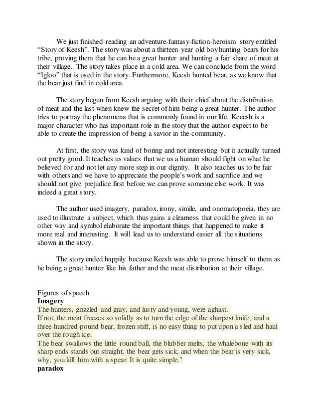 Bemba kingdom essay writer