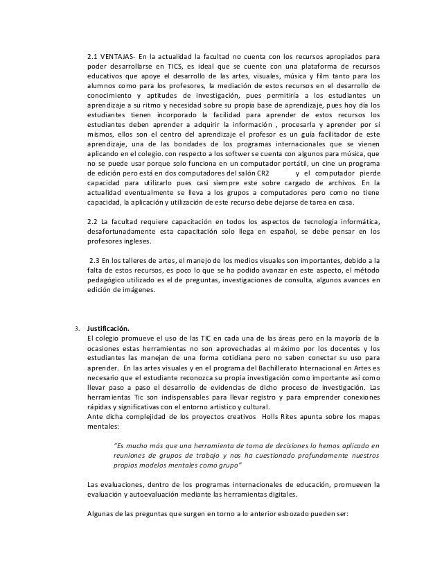 English schoolproyecto ticartes1.docx Slide 2