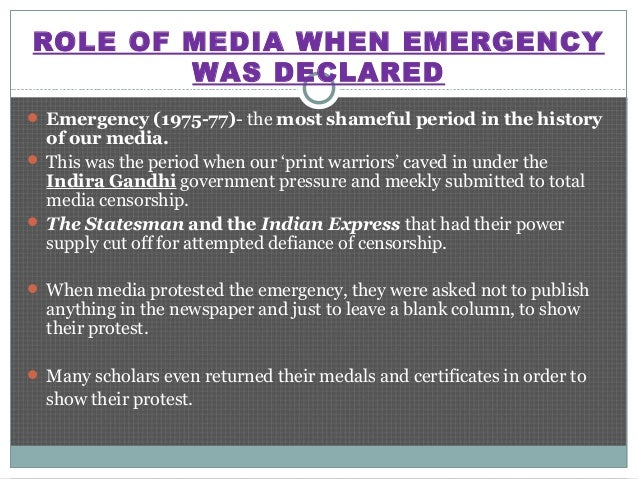role of media in liberal democracies Media control and political power in  democracies and are the media used by the state as propaganda arms in the west it seems that the supposed role of the media.