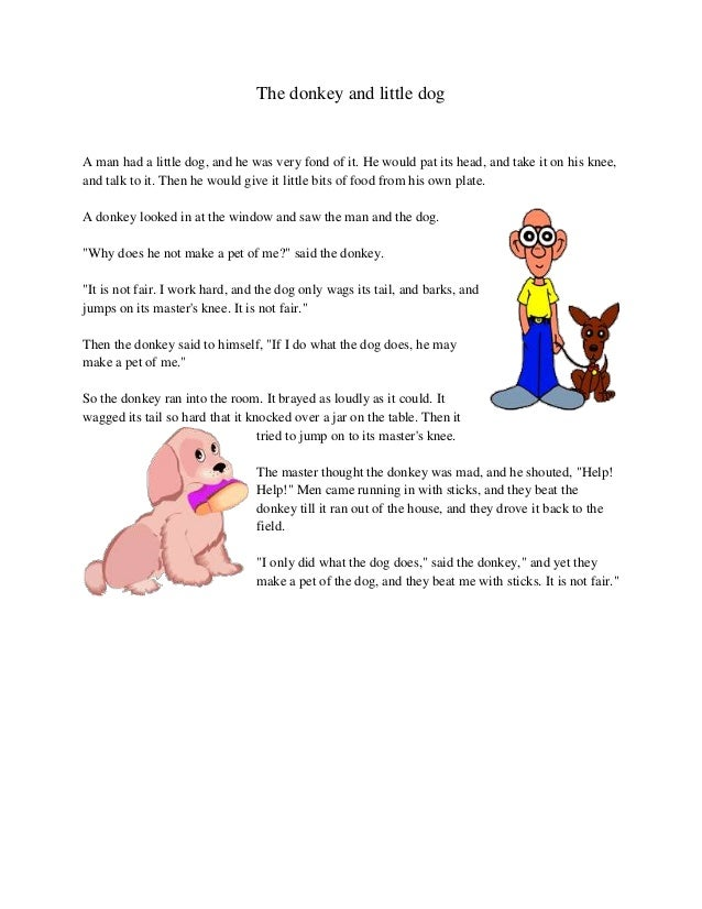 All that glitters is not gold Essay Sample