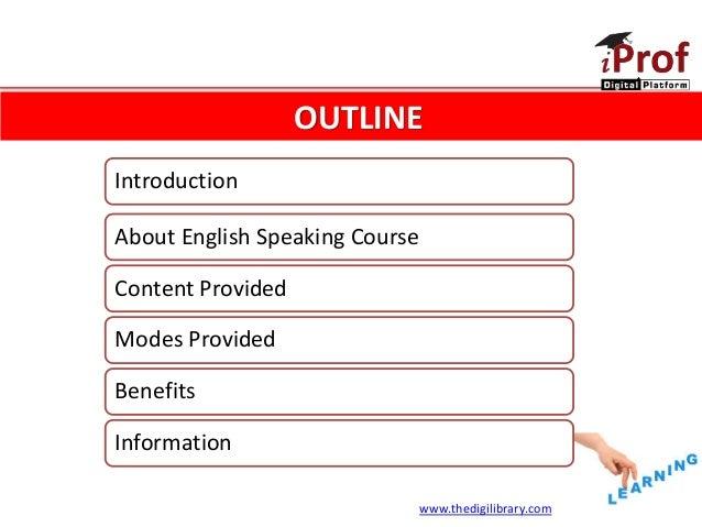 How To Improve English Communication Skills Pdf