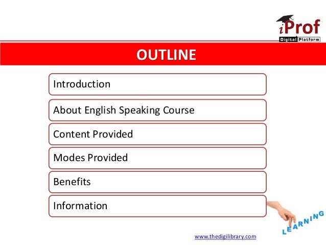 HOW TO SPEAK ENGLISH FLUENTLY IN 10 DAYS How to learn ...