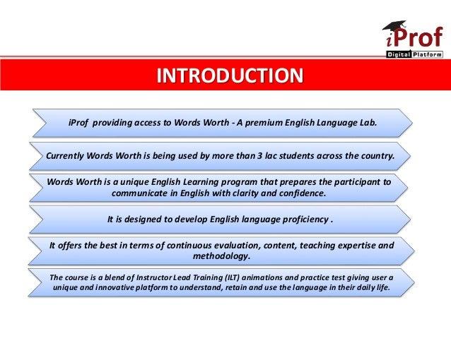 How To Improve Spoken English Pdf