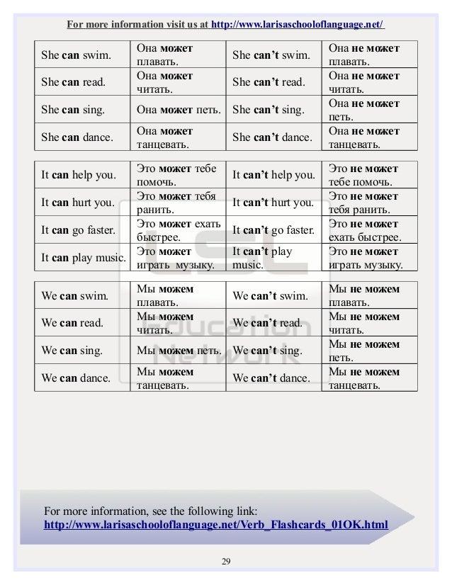 how to speak english fluently free download pdf