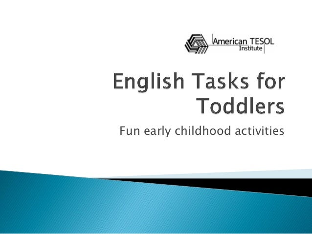 05 02 task english The best place to download vocabulary by topics for ielts writing task 2 (pdf) and other highly selected ielts materials free, quickly and easily.