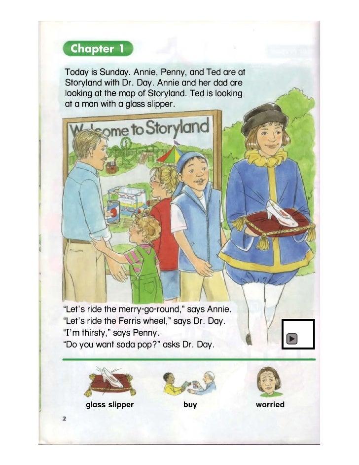 english chapter 3 Vocabulary worksheets by rachel spack koch intermediate level azar grammar series: fundamentals of english grammar, 4th edition vocabulary worksheets help.