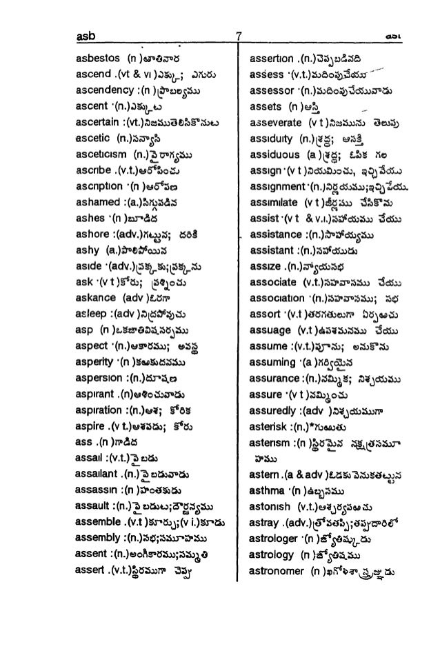 frontmatter of telugu to english dictionary Telugu dictionary, telugu online dictionaries, online telugu dictionaries,  telugu nighantuvu, online telugu dictionary, charles philip brown telugu- english.