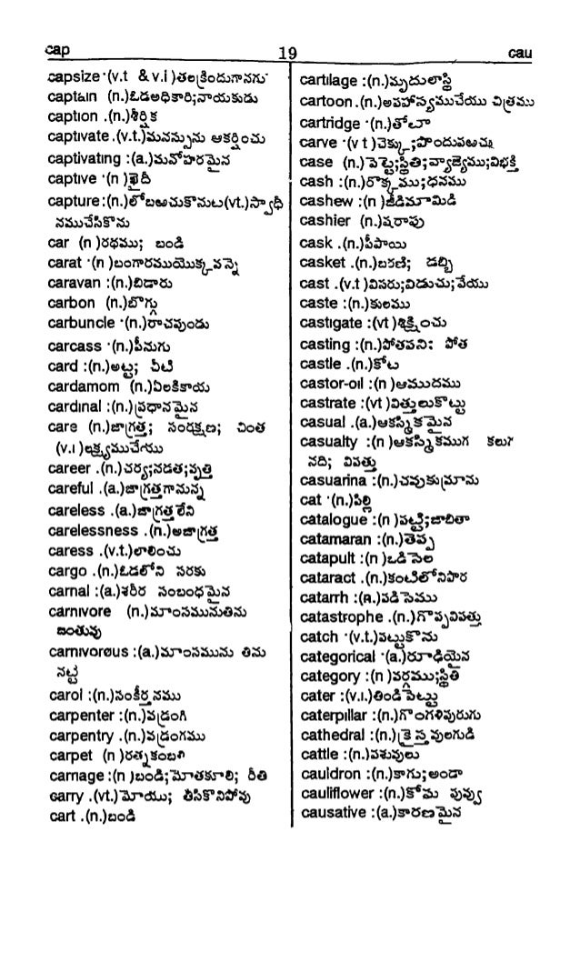 samskrutam to telugu dictionary in telugu