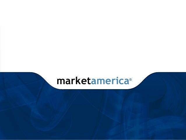 marketamerica®