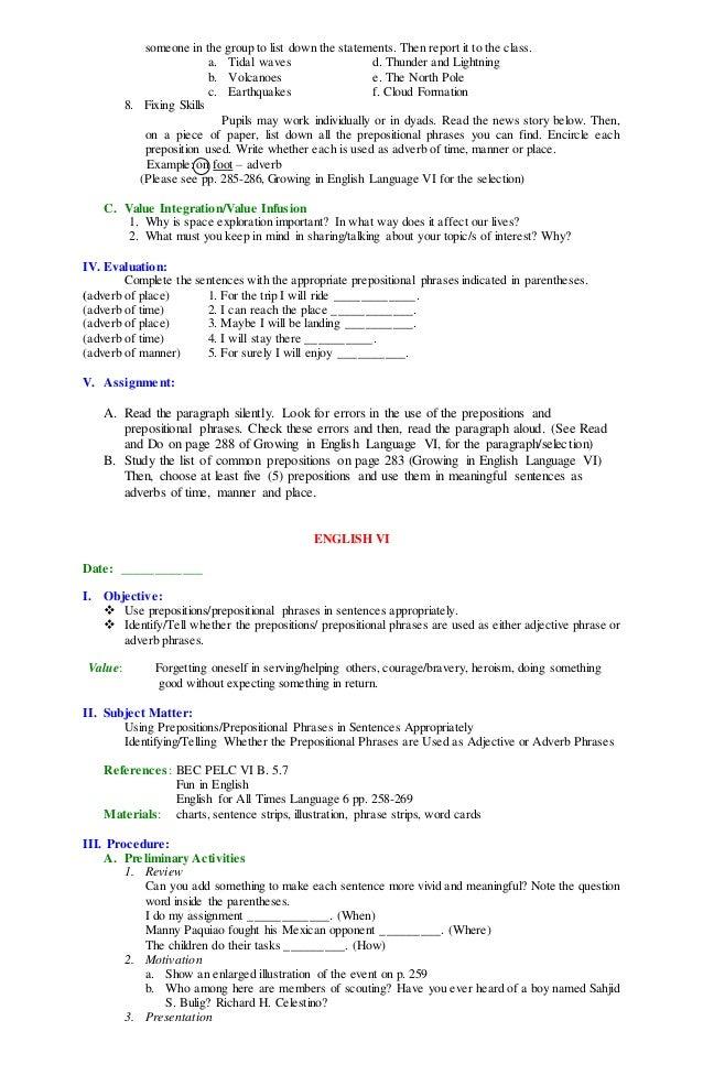 form 5 essay writing ks1