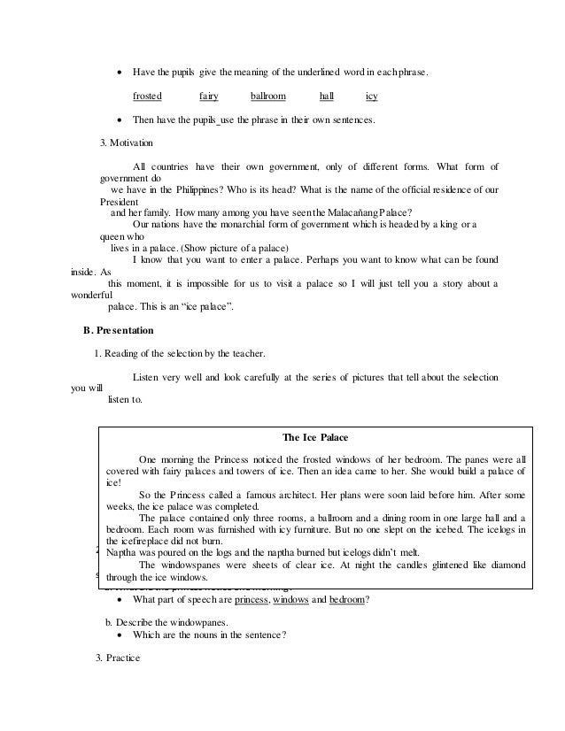Lyric corre lyrics in english : English vi lp 1st to 4th grading
