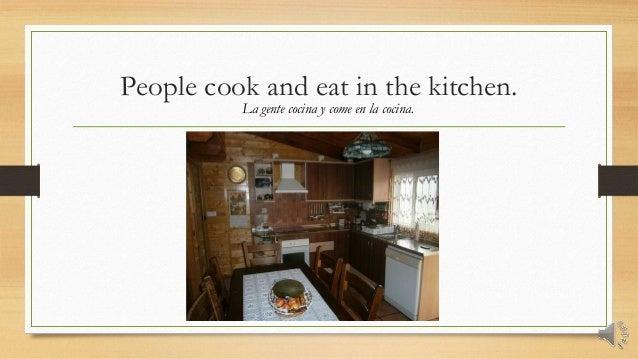 Kitchen Table Mba