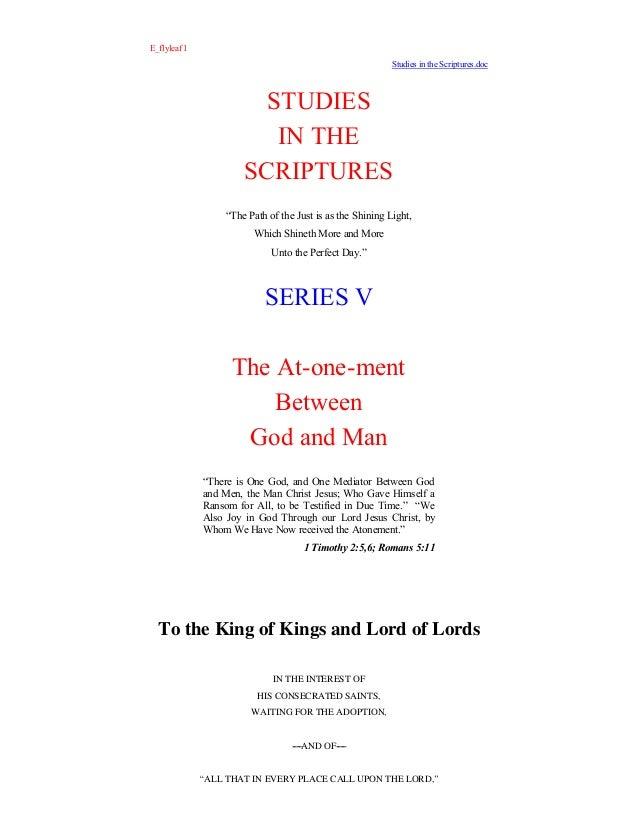 E_flyleaf 1                                                            Studies in the Scriptures.doc                      ...