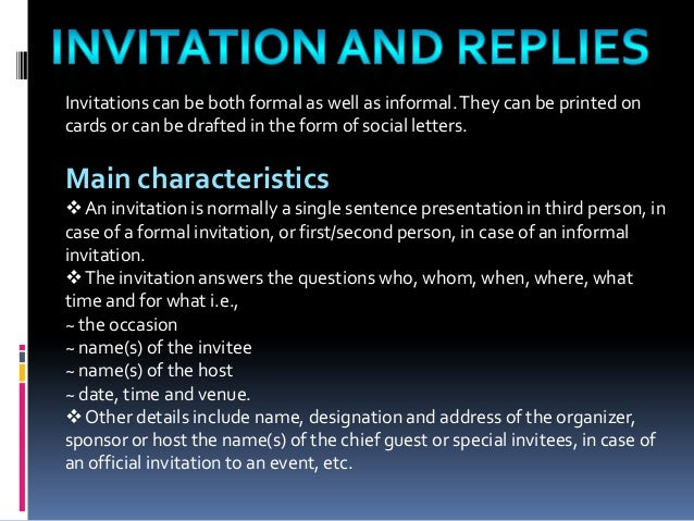 English writing skills by atishay jain 28 formal invitation stopboris Images