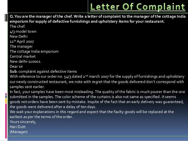 English Writing Skills by Atishay Jain