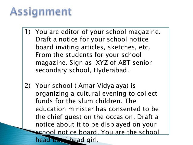 English writing skills by atishay jain 6 stopboris Images