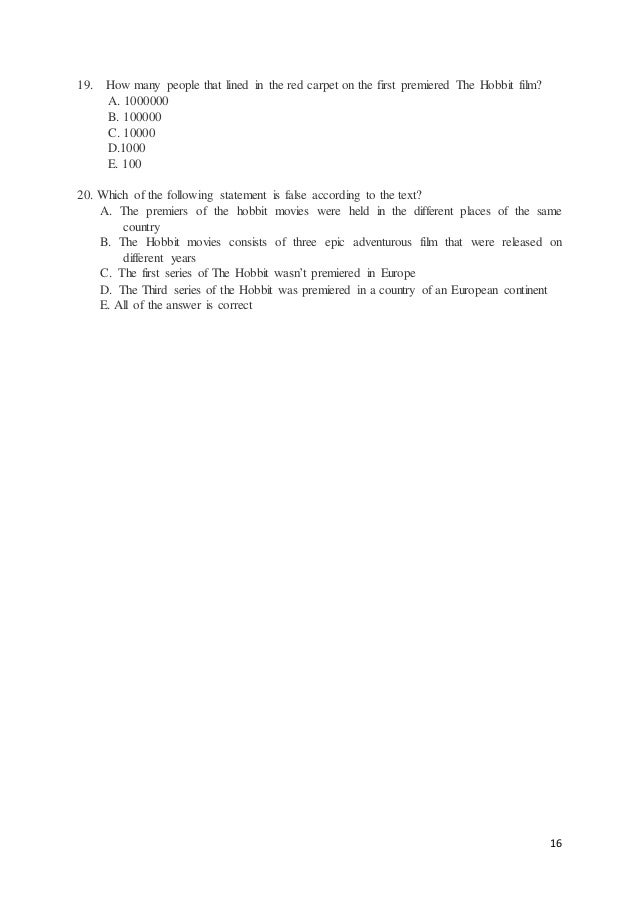 english x lm 1 worksheet. Black Bedroom Furniture Sets. Home Design Ideas