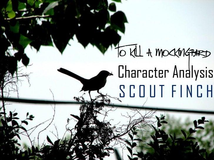 To Kill a Mockingbird Chapter 24 Summary and Analysis