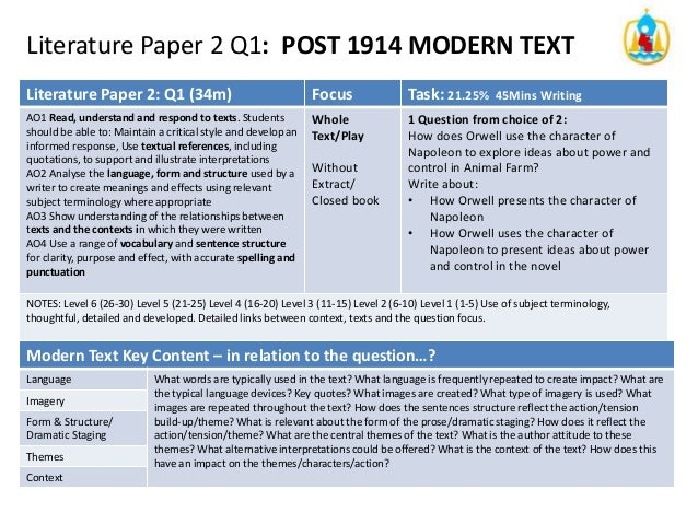 CBSE Class 10 ENGLISH LANGUAGE & LITERATURE Question Papers