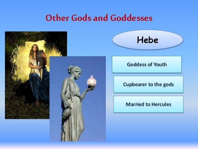 greek mythology love How tragic: 8 sad tales from greek myth 97 shares share on facebook the greek goddess of the dawn was actually a titan named eos, and she was in love with a greek boy named tithonus since she loved him so much, eos asked zeus to make him immortal, which zeus did.