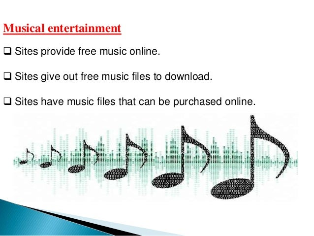 miracle of internet Itunes is the world's easiest way to organize and add to your digital media collection we are unable to find itunes on your computer to download and subscribe to miracle internet church radio by dr pat holliday, get itunes now.