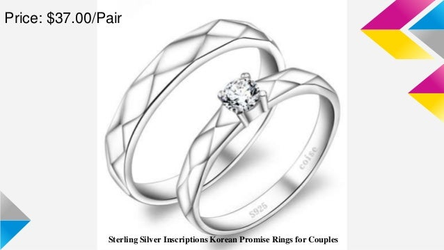 Where To Buy Engagement Rings Set For Men And Women