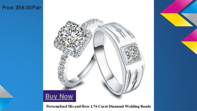 where to buy engagement rings set for men and women - Where To Buy Wedding Rings