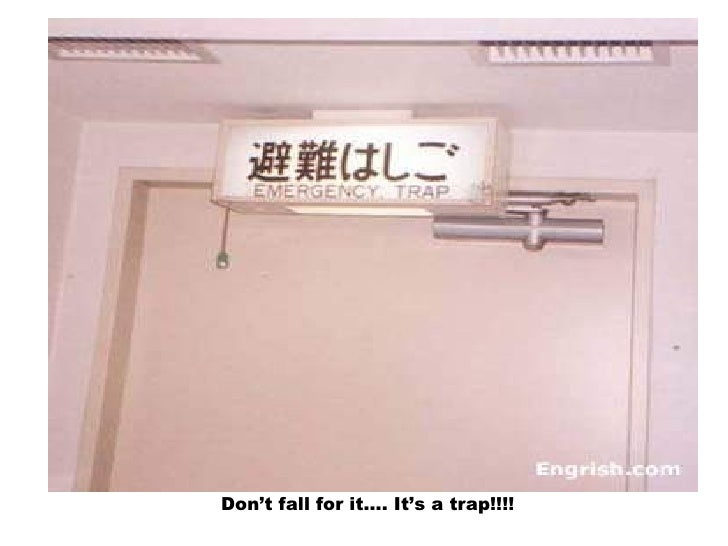 [Image: engrish-according-to-asia-5-728.jpg?cb=1336534876]
