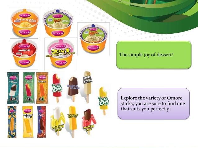 strategies of engro foods --- royal frieslandcampina nv has acquired a majority stake of 51 percent in engro foods – pakistan's second largest dairy producer, in partnership with the world bank group's.