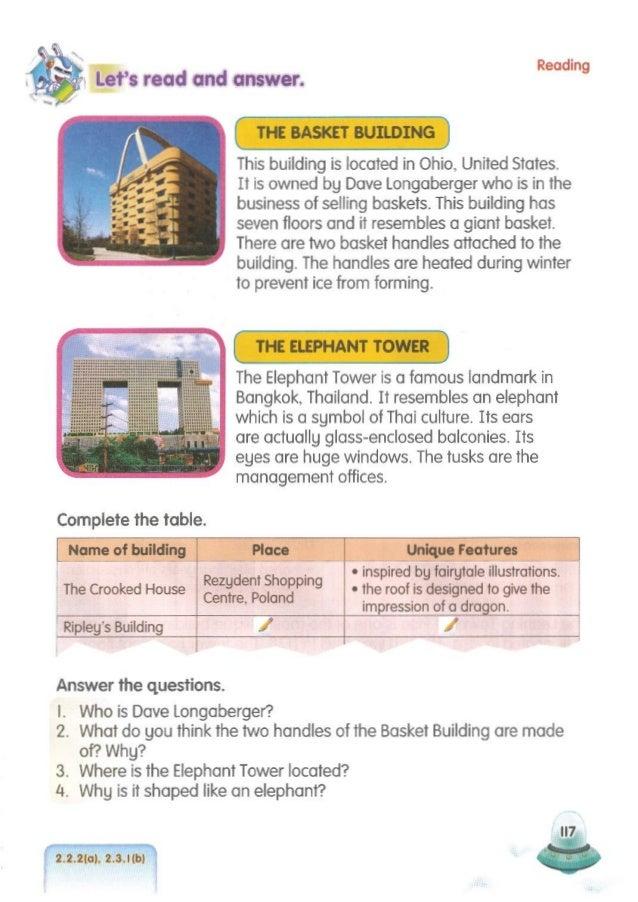3.1.1 (b), 3.3.1 (b) Location: Teluk Intan, Perak Year built: 1885 Features: • 3 floors • used as a water tank • a clock w...